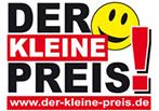 der-kleine-preis Logo