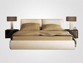 liebherr ikp 2354 20 festt r einbauk hlschrank 122 cm a premium sonder 4016803153122. Black Bedroom Furniture Sets. Home Design Ideas