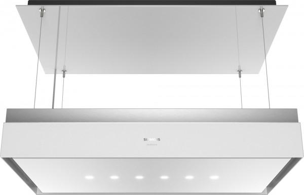 Siemens Studioline iQ700 Deckenlüfter 105 cm weiß LR18HLT25