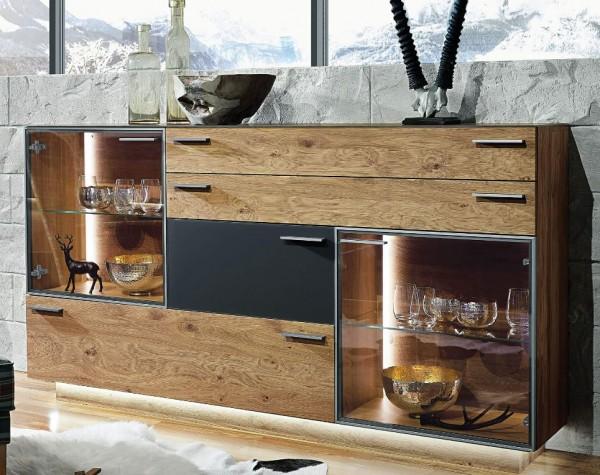 Schröder Kitzalm Montana - Sideboard - Nr. 3729