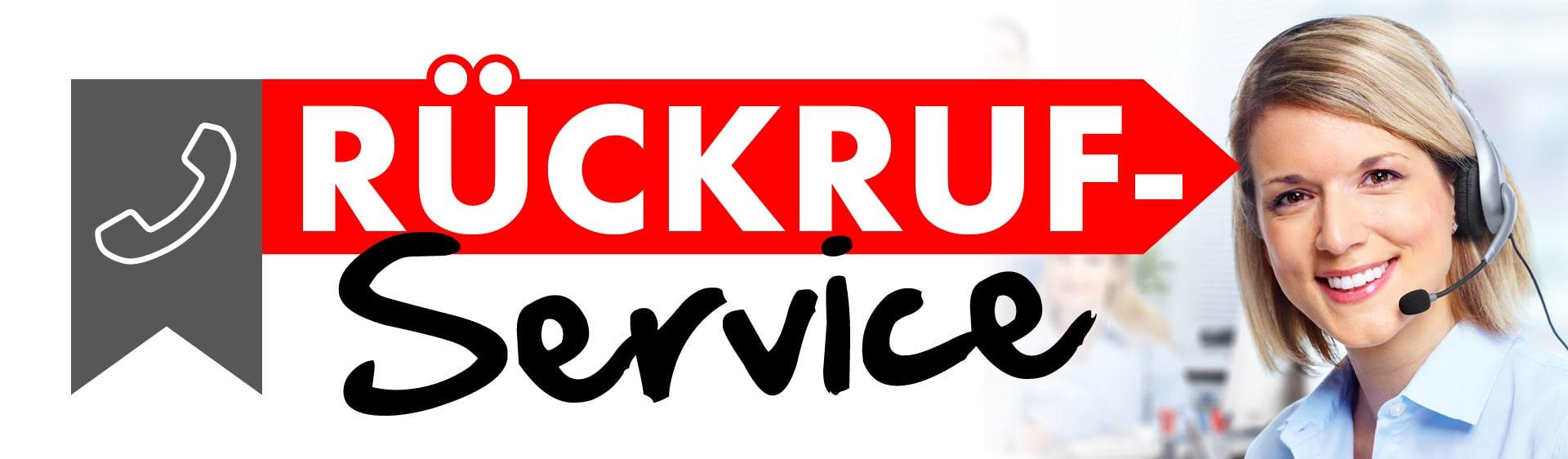 V3_Arenz_DKP_WEB-Slider_Rueckrufservice_2_20