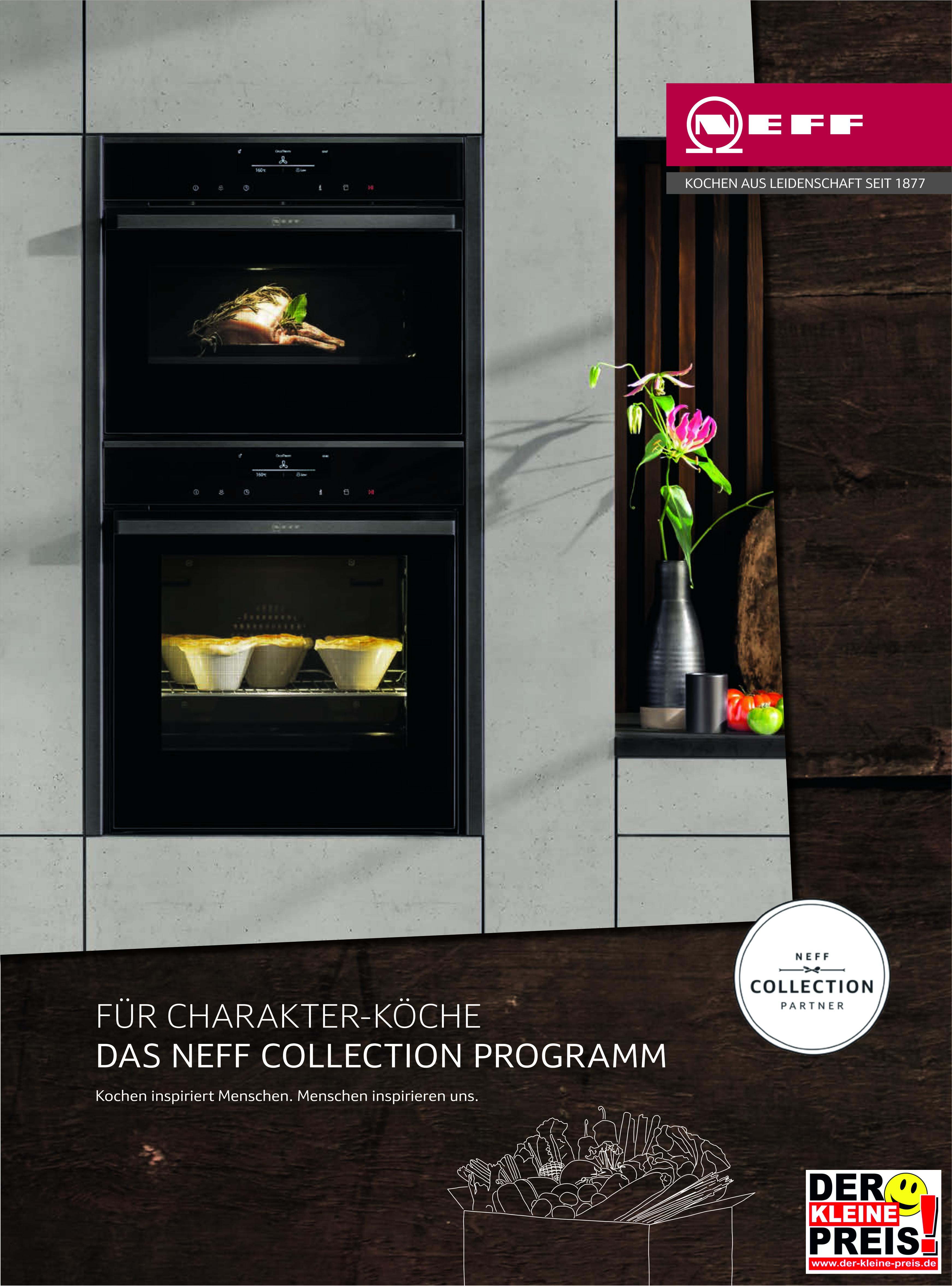 Neff_Collection_2021_dYn4i3VJVz1OZm
