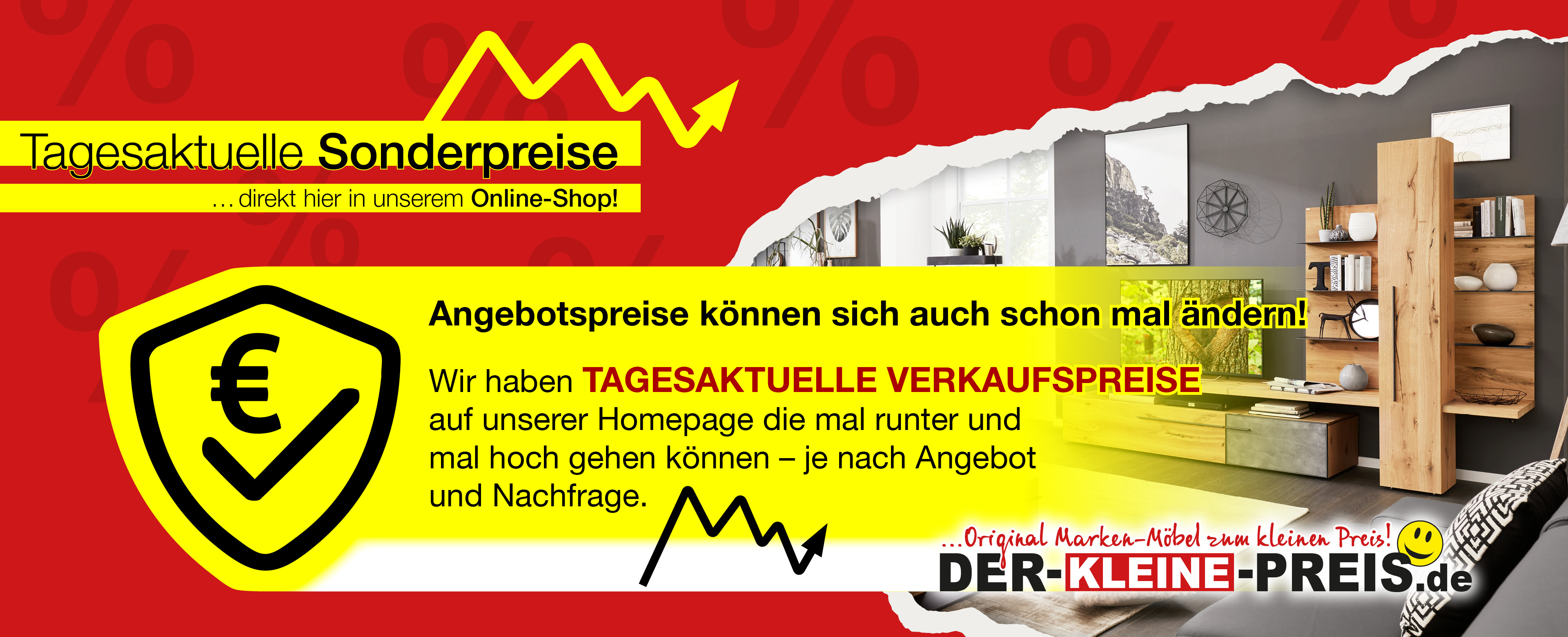 Arenz_DKP_Webslider_tagesaktuelle-Preise_KW35_20_Version_7RzKNKViqmh9Nj