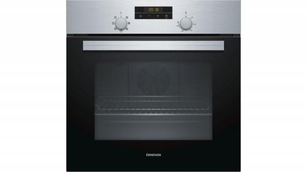 Constructa - CF 2M50050 - Einbau-Backofen