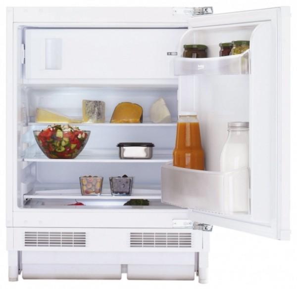 Beko - BU 1152 - Integrierter Unterbau-Kühlautomat