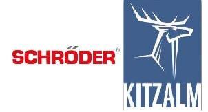 Schröder / Kitzalm