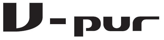V-Pur-Logo1t2RoH8KaqciyM