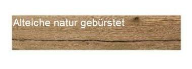 Schröder Zermatt - Sideboard - Nr. 3893