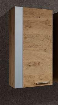 Schröder Kitzalm Alpin - Hängeelement - Nr. 3119 Blende Aluminium