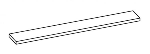 Voglauer V-Cube - Wandsteckboard 176 cm - CWS17