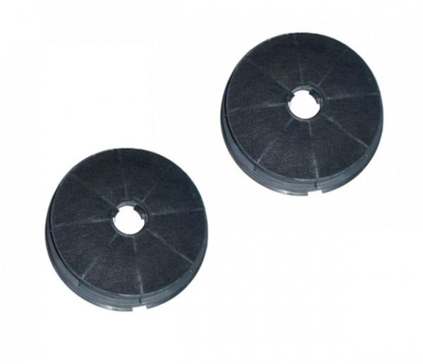 Hausmarke Kohlefilter für Nachbestellung 99 K75