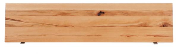 Hasena Sion Kopfteil für Bettrahmen Wood-Wild