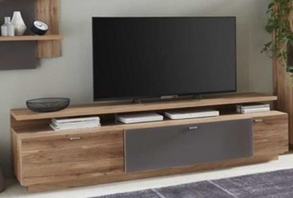 Schröder Zermatt - TV-Unterteil - Nr. 2899
