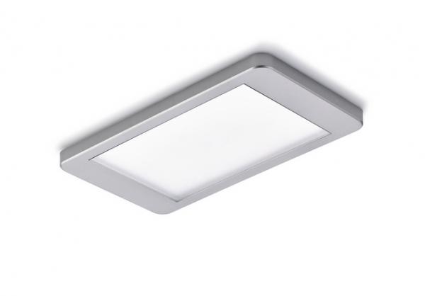 Naber Hull-Farbwechsel-LED-Leuchte 7061140