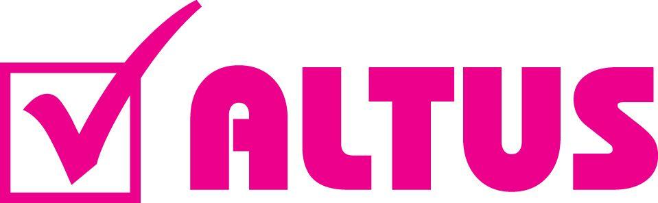 Altus-Elektrogeräte