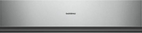 Gaggenau - Vakuumierschublade Serie 200, Gaggenau Metallic, DVP221110