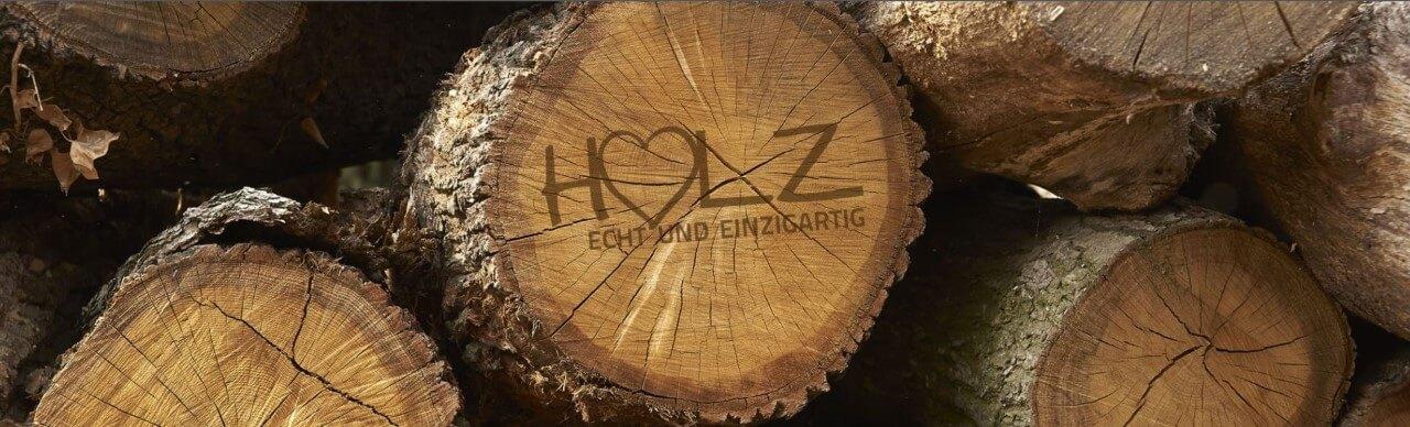 Holz_echt_und_einzigartig