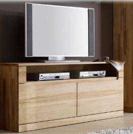 Gradel - Arcona - TV Board