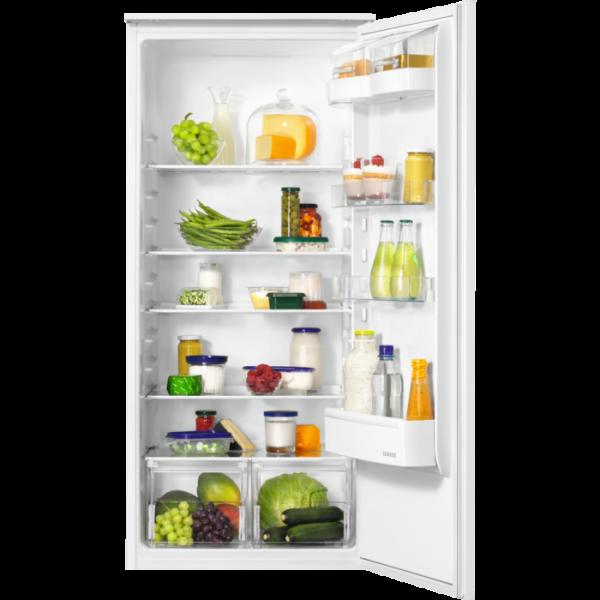 Zanker - KBA 23022 SK - Einbau-Kühlschrank
