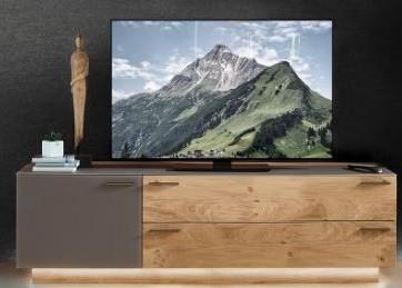Schröder Kitzalm Pur - TV-Unterteil - Nr. 1712