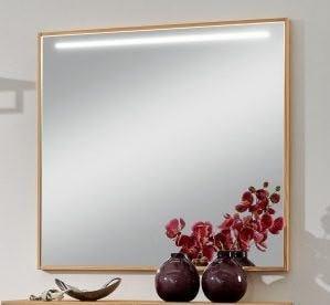 Voss-Möbel - V100 - Spiegel mit LED-Beleuchtung - 499-05