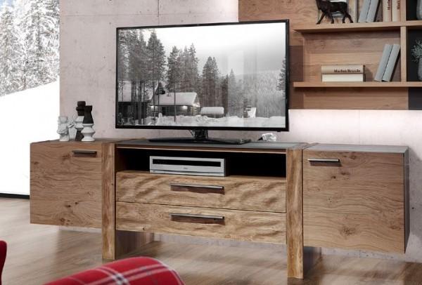 Schröder Kitzalm Alpin - TV-Unterteil - Nr. 1720
