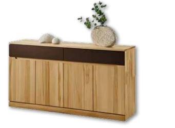 Gradel - Arcona - Sideboard
