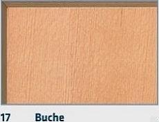 17-Buchekx51pktBvdhWN