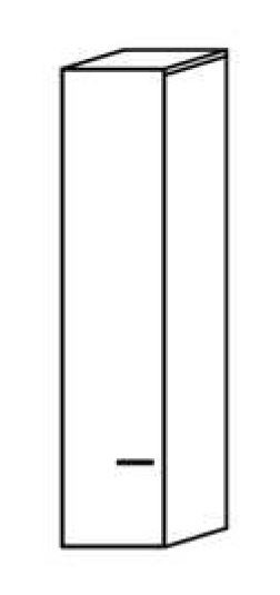 Schröder Kitzalm Montana - Hängeelement - Nr. 5100