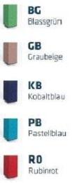 Farben1
