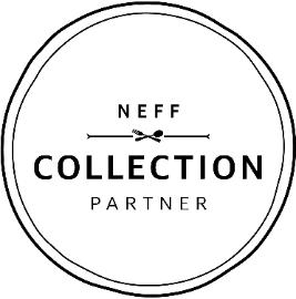 Neff_Logol4xPKyL1M0XNT
