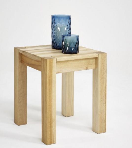Gradel - Kleinmöbel - Beistelltisch