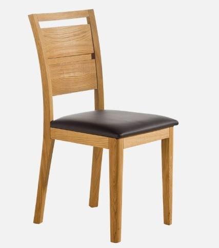 Gradel - Arcona - Stuhl Leonie