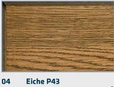 Eiche-P43QQQ97mn730e1y