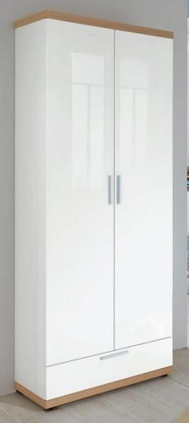 Voss-Möbel - Burgos - Dielenschrank - 538