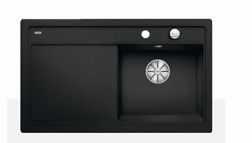 Blanco Zenar 45 S Einbauspüle