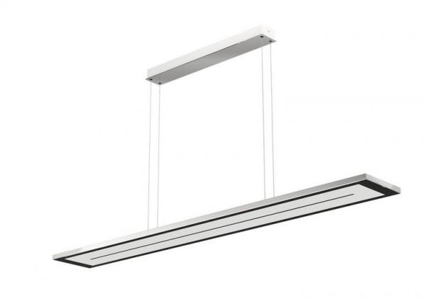Naber Stripe LED - Deckenleuchte