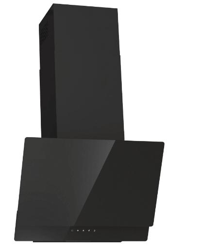 Dunstabzugshaube Kopffrei 60 Cm 2021