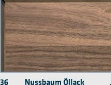 36-Nussbaum