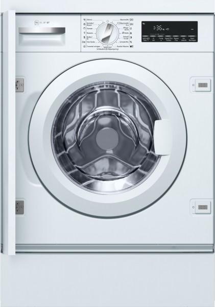 Neff WV644 - W6440X0 Waschvollautomat