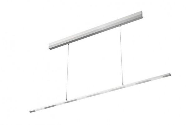 Naber Guidance LED - Deckenleuchte