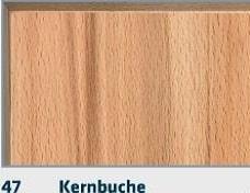 47-Kernbuche