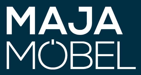 Maja-Möbel