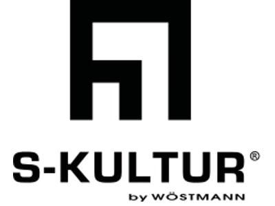S-Kultur