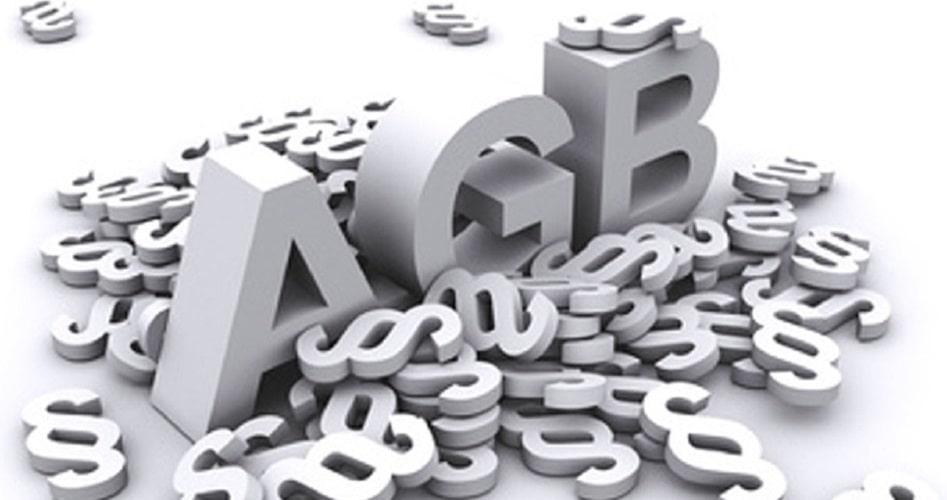 AGB_2