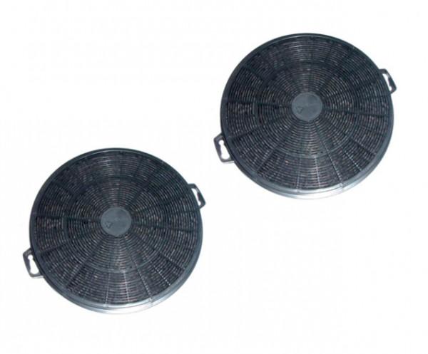 Hausmarke Kohlefilter für Nachbestellung 99 K92