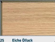 25-Eiche-llackhJPA9yIn7s1Nz