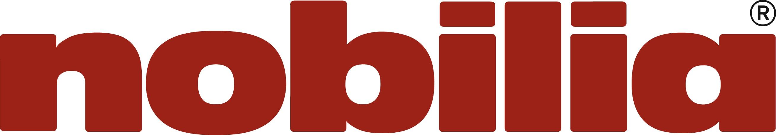 Nobilia-Logo