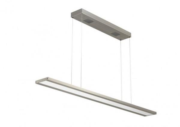 Naber Modern Tec LED - Deckenleuchte 7065016