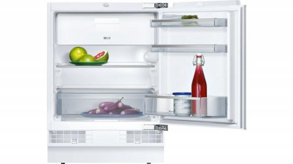 Neff Kühlschrank Side By Side : Neff k4336x6 ku225a2 unterbau kühlautomat einbau kühl